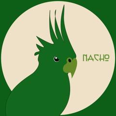 Nacho Beatmaker