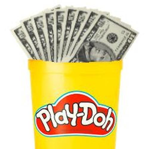 Playdoh's avatar
