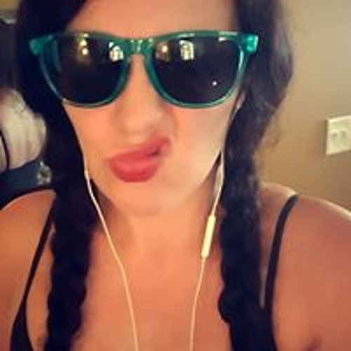 Angela Sugarbaker's avatar