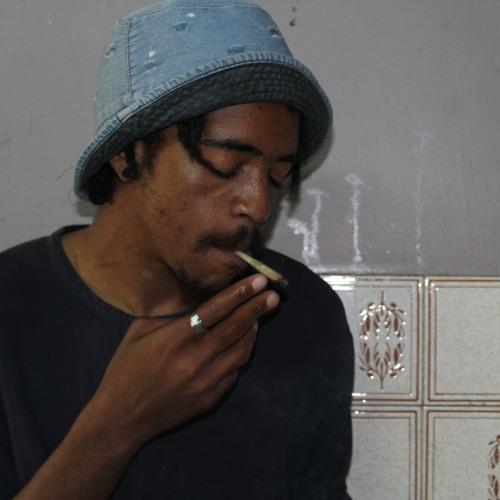 Joga Bonito Ramokgopa's avatar
