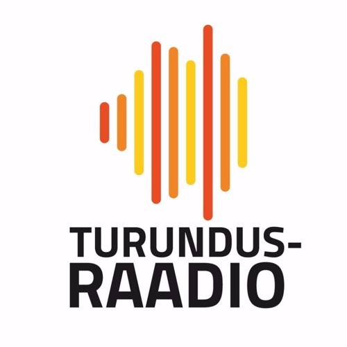 Turundusraadio 149: Marketing a Museum