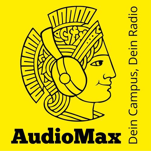 AudioMax's avatar