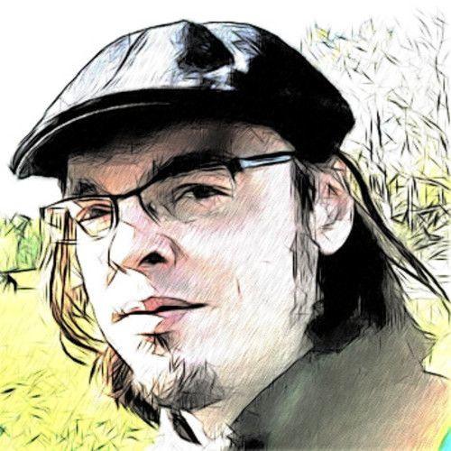 Morten Rognskog's avatar