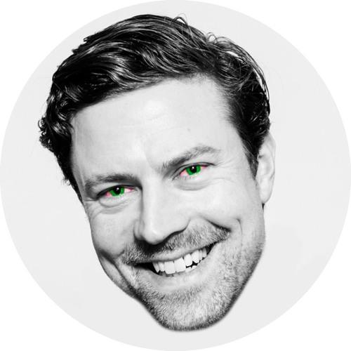 Melon & Ratio?music's avatar