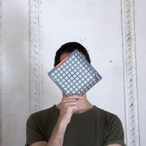 Giulio Maresca's avatar