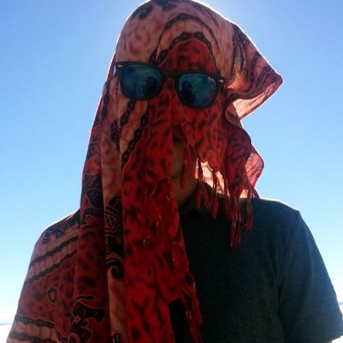CROPPER's avatar