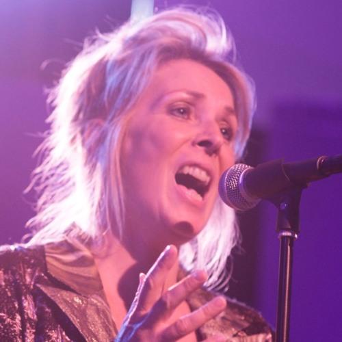 Elise Zijlstra's avatar