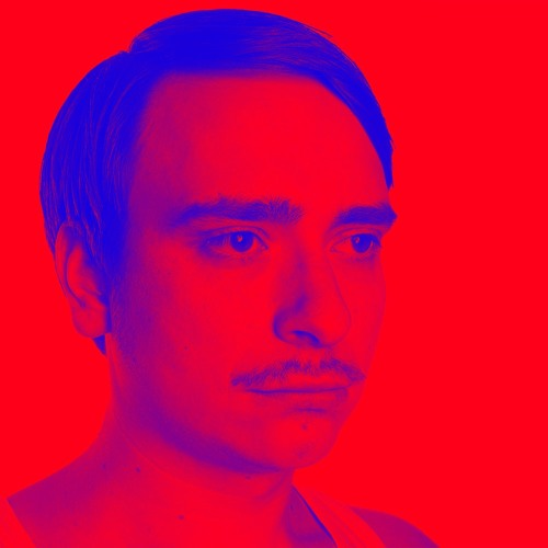 daso's avatar