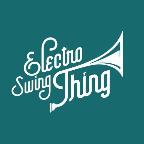 ELECTRO SWING THING RECORDS's avatar