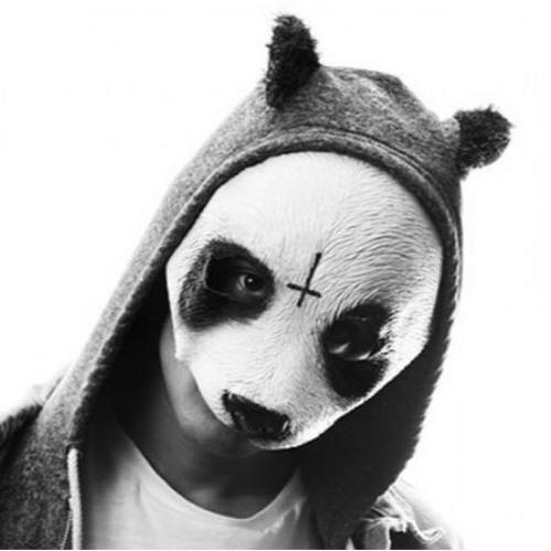 Denis Rodz's avatar