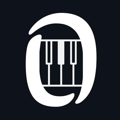 OB3one's avatar