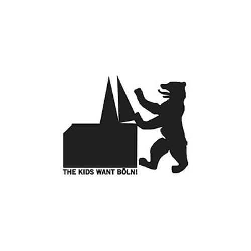 BOELNBUREAU's avatar