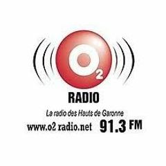 A ta santé sur O2 Radio