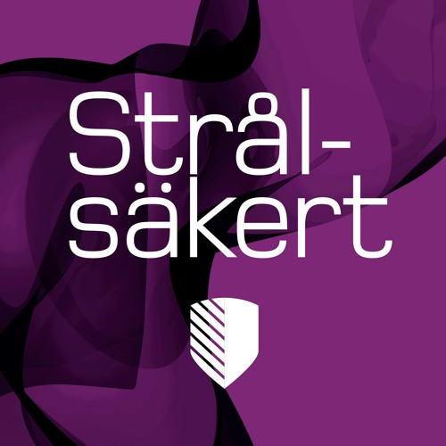 Hur påverkar den svenska identiteten säkerhetskulturen inom kärnkraftsbranschen? (Almedalen 2019)
