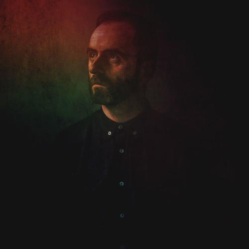 Quodega's avatar