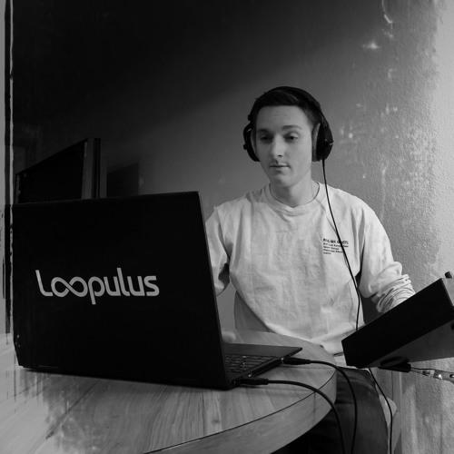 Loopulus's avatar