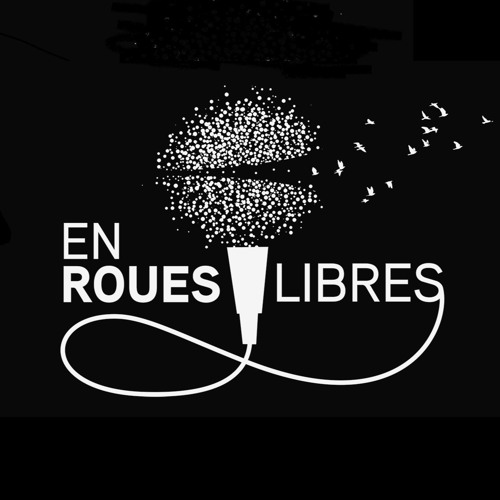 En Roues libres's avatar