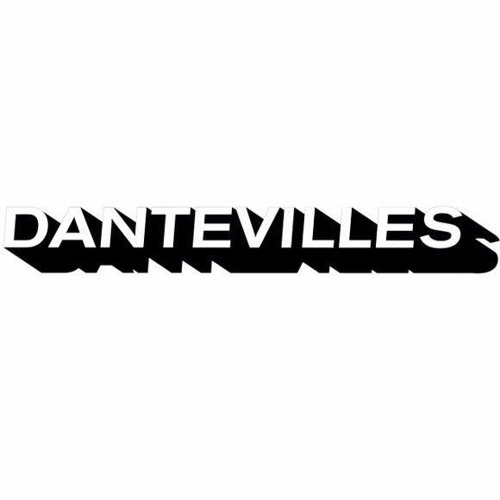 Dantevilles's avatar