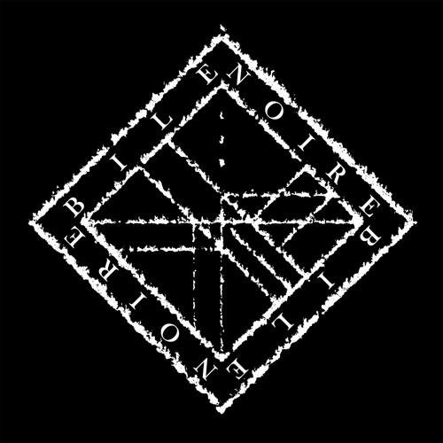 Bile Noire's avatar