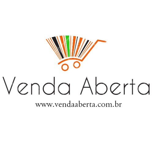 Venda Aberta's avatar