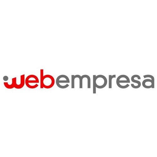 Web Empresa's avatar