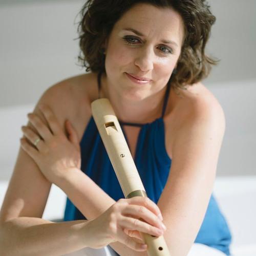 Martina Komínková's avatar