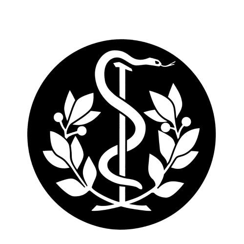 MF-podden's avatar