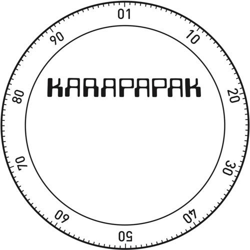 karapapak's avatar