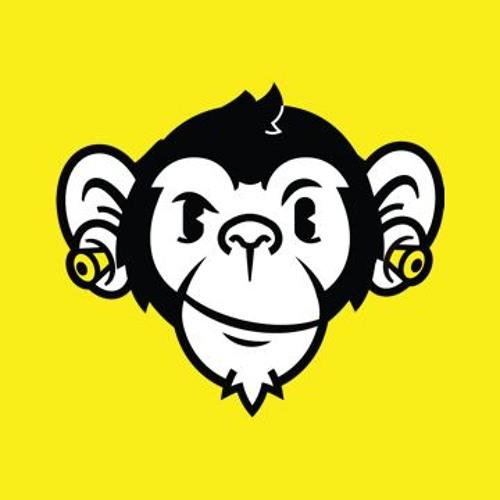 itsbananaz's avatar