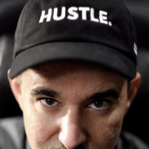 Indie Film Hustle: The Filmmaking Podcast's avatar