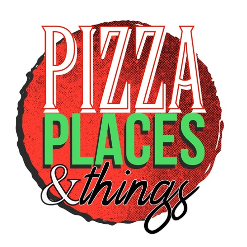 Pizza Places & Things Podcast's avatar