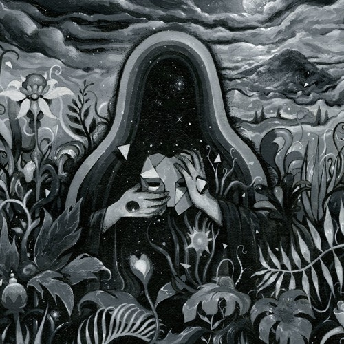 MONUMAN's avatar