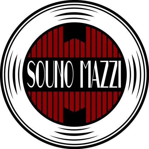 Souno Mazzi's avatar