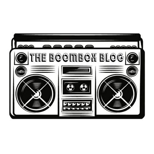 TheBoomBoxBlog's avatar