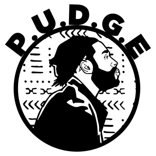 P.U.D.G.E's avatar
