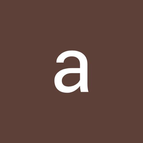 asare sarpong's avatar