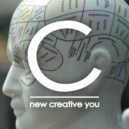 New Creative You's avatar