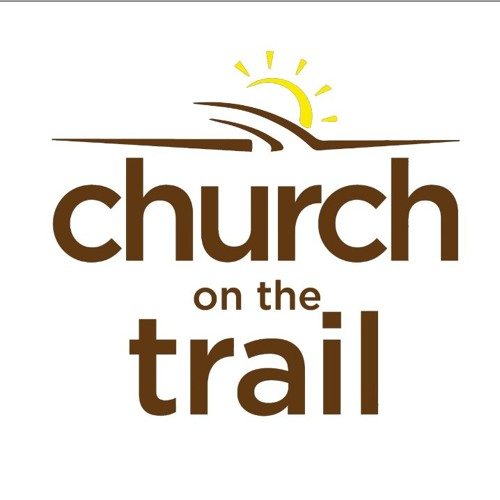 Church on the Trail's avatar