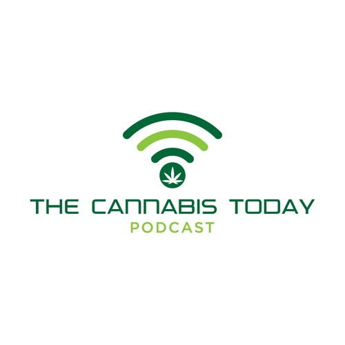 Cannabis Today's avatar
