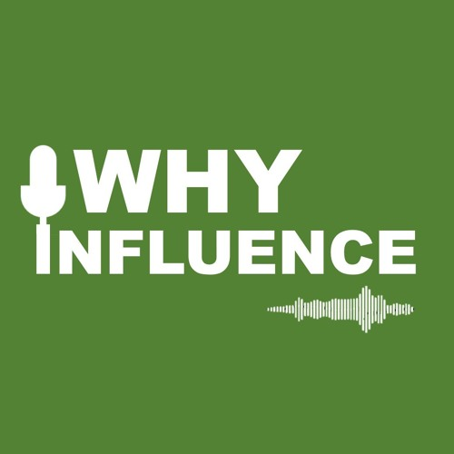 Why Influence's avatar