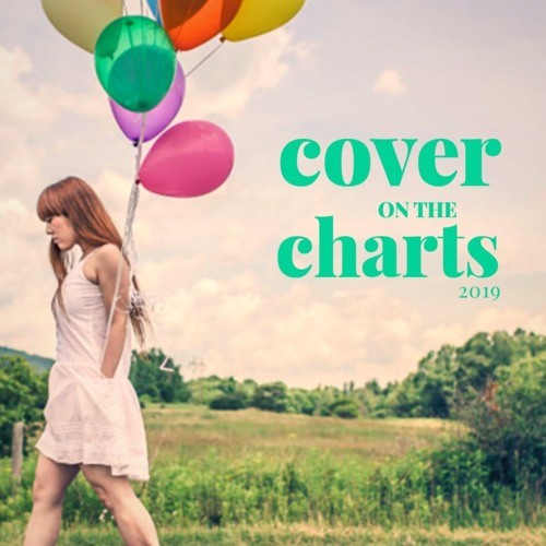 Cover on the Charts's avatar