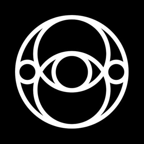 Outer Realms's avatar
