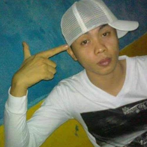 aden1313 ajaya's avatar