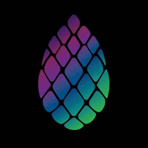 Dragon Egg Music's avatar