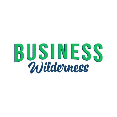 Business Wilderness's avatar