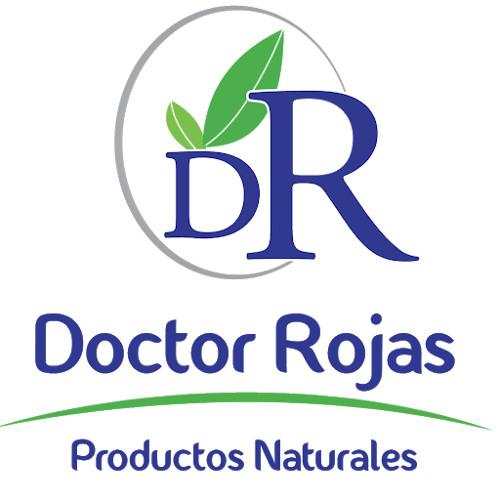Dr Rojas's avatar
