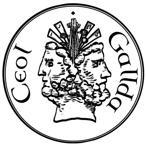 Ceol Gallda's avatar