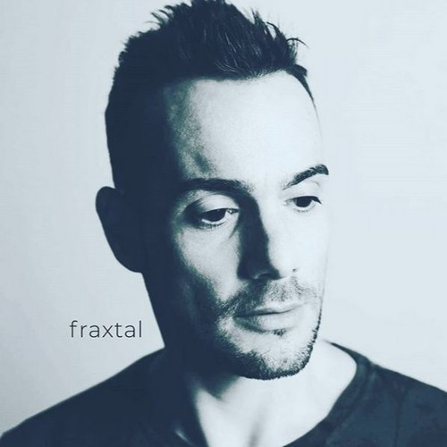 fraxtal's avatar