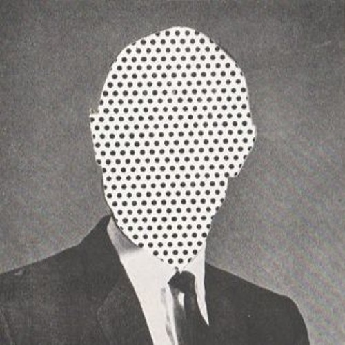 Morken's avatar