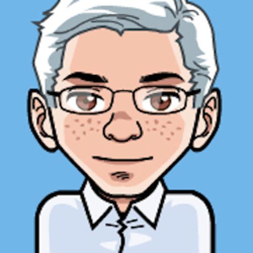 petek luis's avatar
